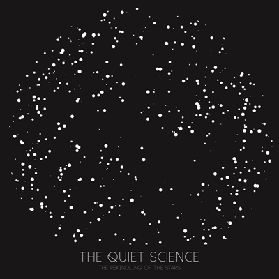 The Quiet Science – Today's Christian Entertainment