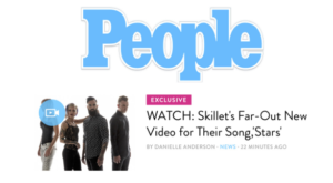 musicnews_skillet_stars