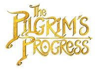 Film News: THE PILGRIM'S PROGRESS to Broadcast Online  Free of Charge for Homebound Families Until April 30.