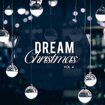 Various Artists 'Dream Christmas Vol. 4'