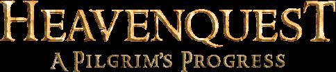 Film News: HEAVENQUEST: A Pilgrim's Progress Coming to Digital, VOD, and DVD Platforms
