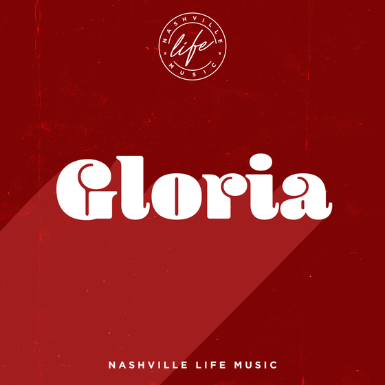 Music News: Nashville Life Music Will Release Christmas Single, GLORIA, This Week