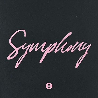 Switch 'Symphony'