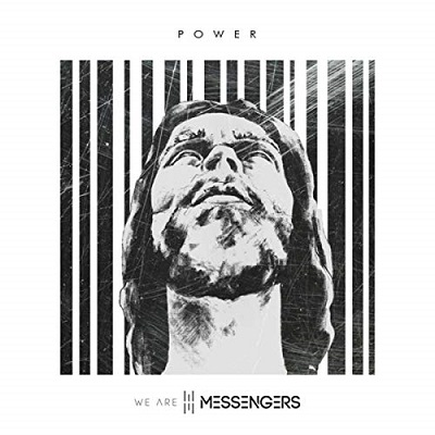 We Are Messengers 'Power'