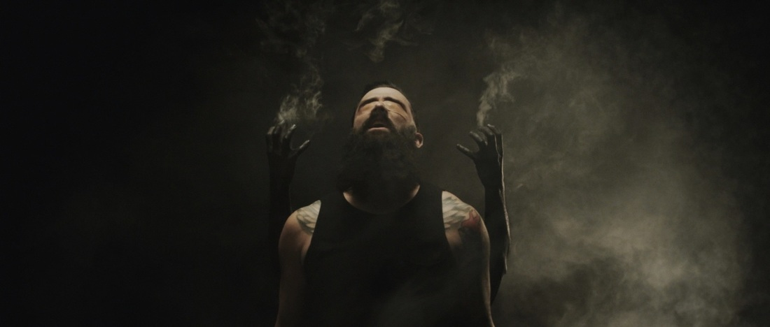 """Music Video News: SKILLET to Premier """"SAVE ME"""" Music Video with Fans on YouTube April 3 at 10:45 am EST"""