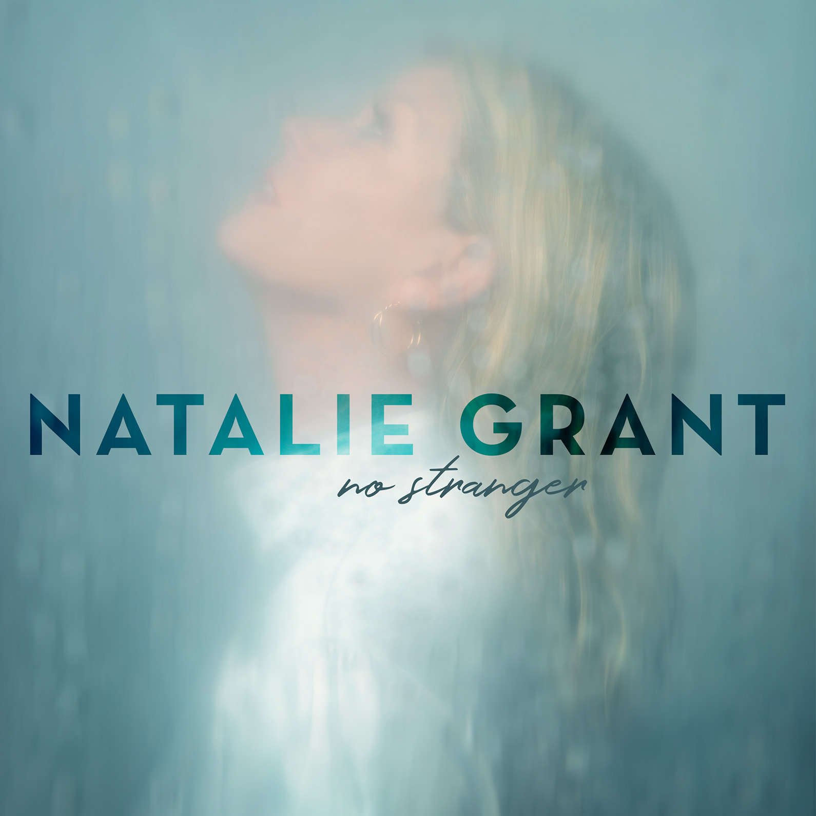 Music News: Natalie Grant's Upcoming Album, No Stranger, Available for Pre-Order/Save Today