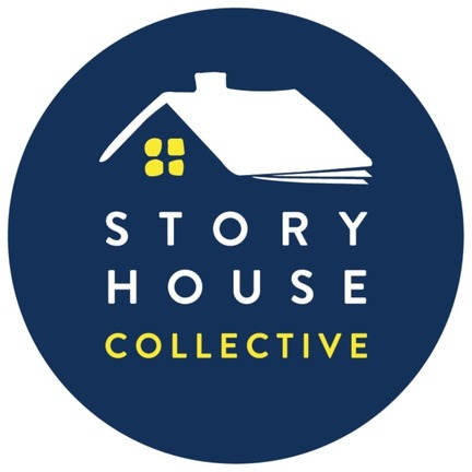 News: Story House Collective Announces GM; Multifaceted Company Continues To Grow