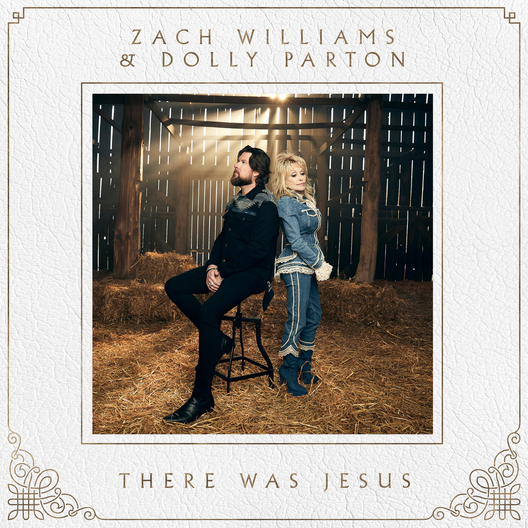 "Music News: Zach Williams Receives Another RIAA Gold Certification; Drops New Music Video For ""Less Like Me"""