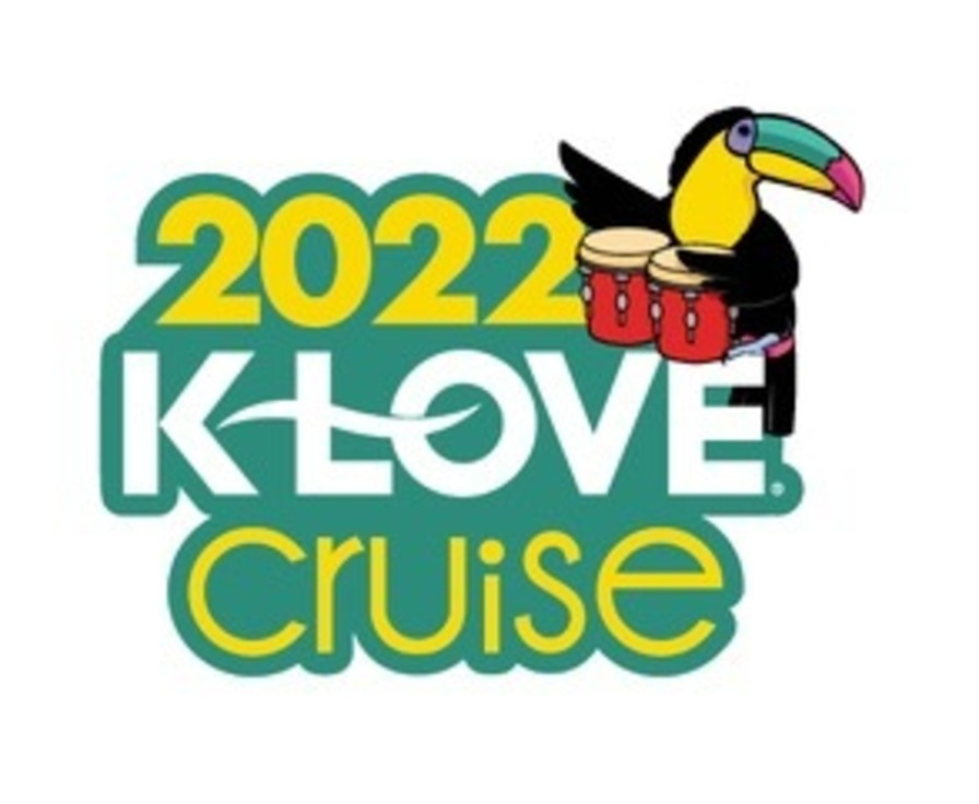 News: PREMIER VACATIONS AND EVENTS ANNOUNCES 2022 K-LOVE CRUISE