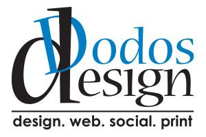 Our Sponsors Dodos Design