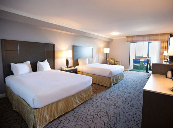 hotels-amanzi