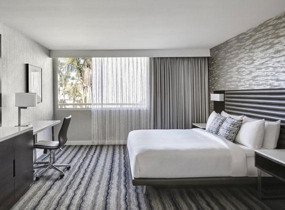 hotels-marriot