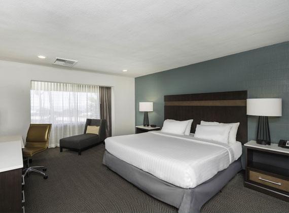 hotels-pierpont-inn