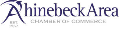 Rhinebeck Area Chamber of Commerce Logo