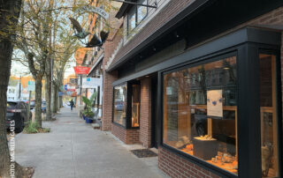 photo of Hummingbird Jewelry shop