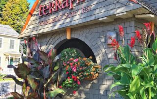 Photo of Terrapin restaurant