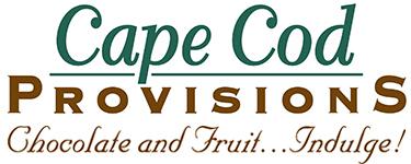 Cape Cod Provisions