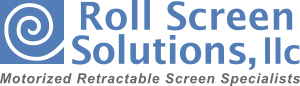 Roll Screen Solutions, llc