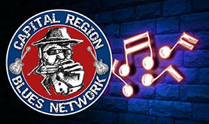 Capital Region Blues Network