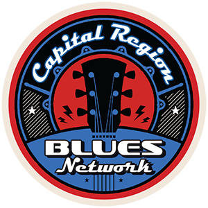 CAPITAL REGION BLUES NETWORK NY