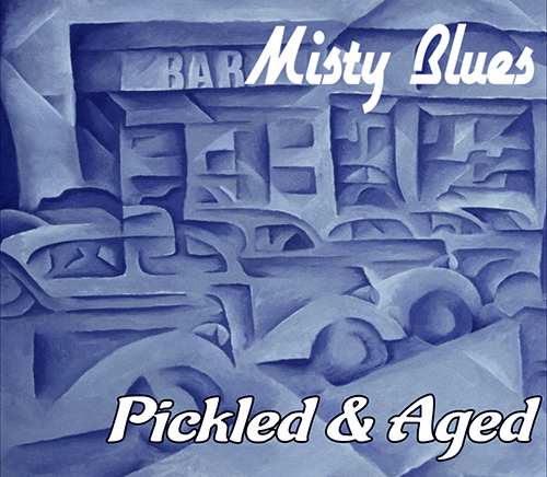 misty-blues-pickled-and-aged