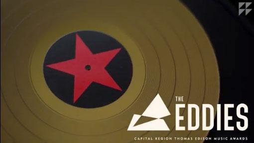 2020-EDDIE-MUSIC-AWARDS