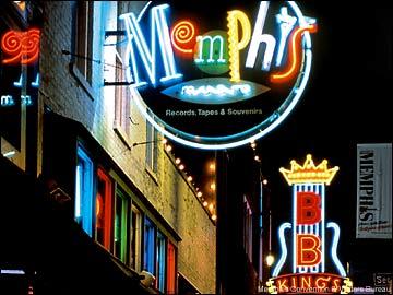 Memphis_Beale