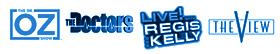 mobile_show_logos_blue