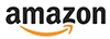 Amazon-Logo_100px