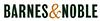 Barnes-Noble-Logo_100px