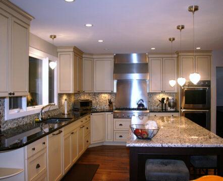 kitchen28