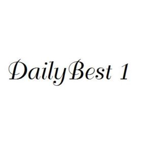 DAILYBEST 1 PIC
