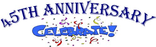 45th-Anniversary-Celebrate