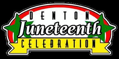 Denton Juneteenth