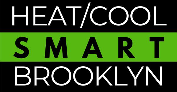 Heat Cool Smart BK