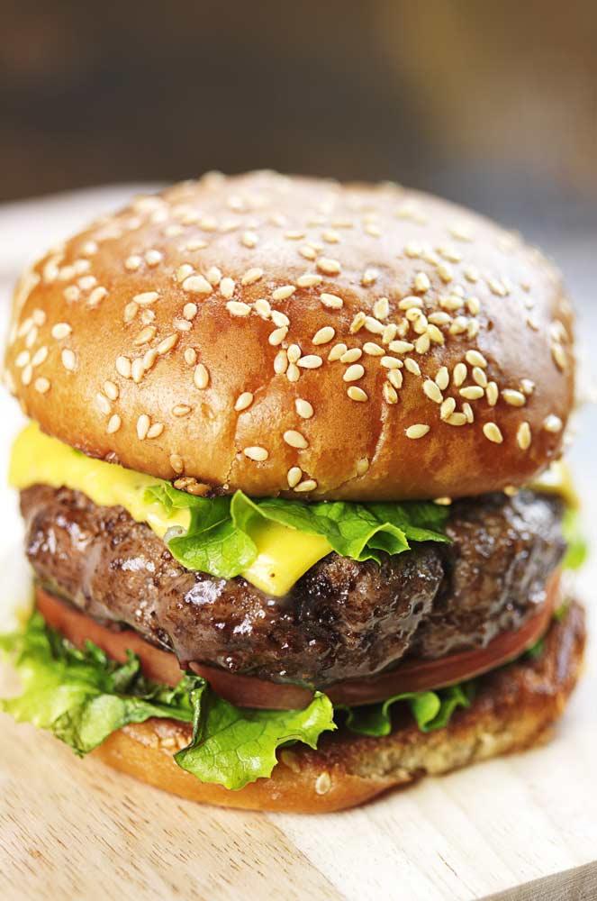 Flathead Farms Quality Highland Beef