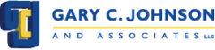 Gary C. Johnson and Associates