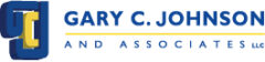 Gary C. Johnson and Associates