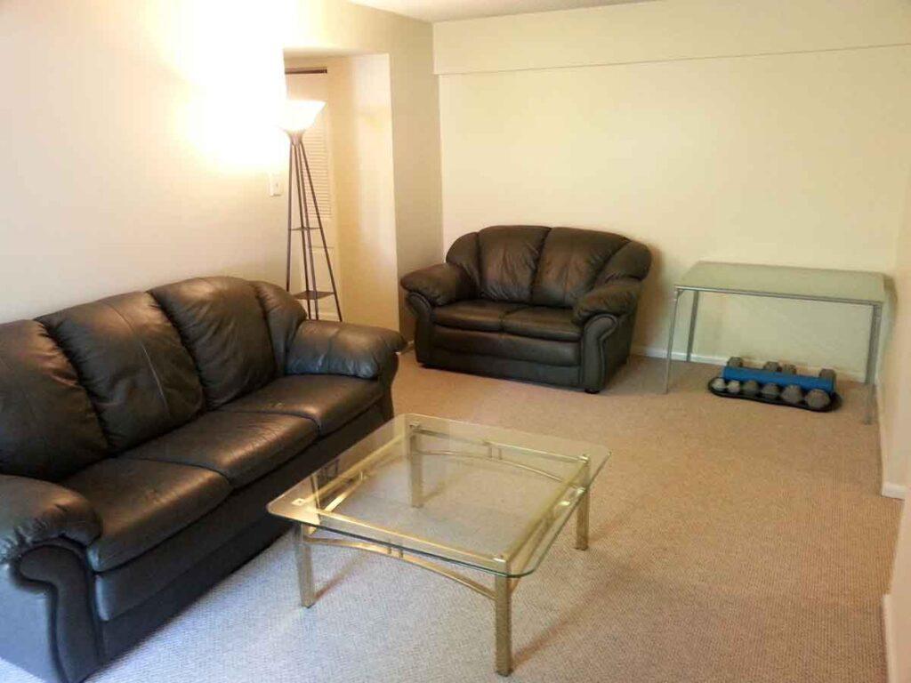 Living room other Furniture