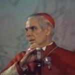 Bishop Sheen: Wasting Your Life (Listen Athletes)