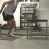 Single-Legged Box Jump