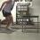 Single-Legged Box Jump