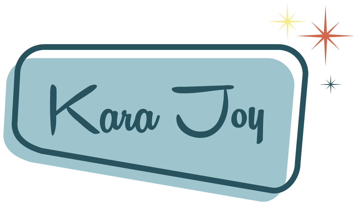 Kara Joy Living