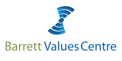 Do your personal values reflect your business?