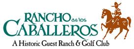 rancho_logo