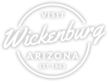 visit wickenburg