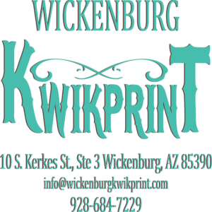 KWICKPRINT LOGO FOR SALE (1)