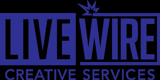 LiveWire Creative