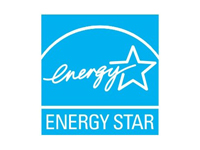 energystar100