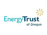 energytrust100